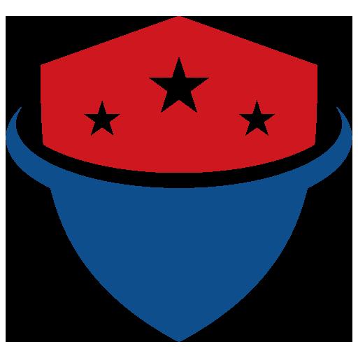 shield-clothing-co-logo