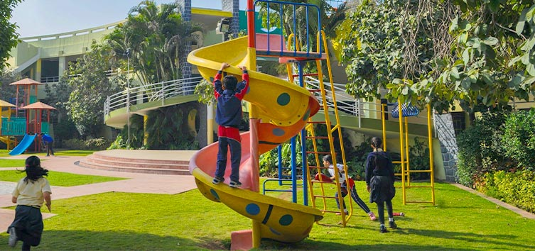 parks-recreational-facility
